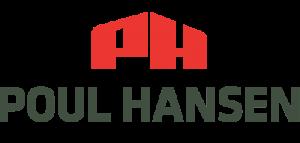 Poul Hansen Færøerne