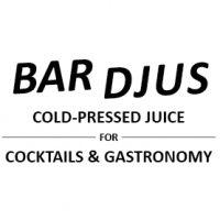 Bardjus Logo